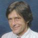 Gerhard Dangelmayr