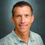 Gregg Dean