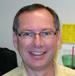 Bryan Elder