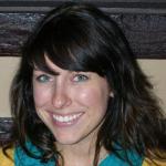 Nikki Foxley