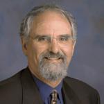 Tom Holtzer