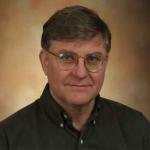 Howard Liber
