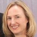 Mary Vogl