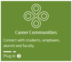 career-communities