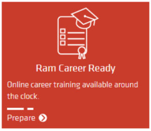ram-career-ready