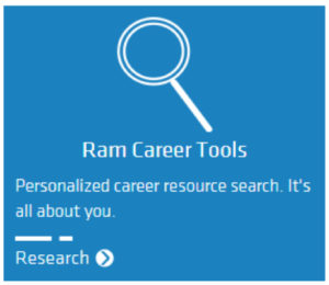 ram-career-tools